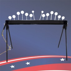 .22 Lollipop Plate Rack