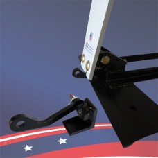 Forward Falling Bracket